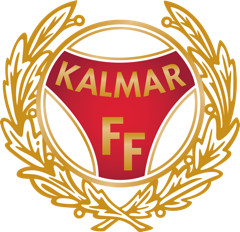 Kalmar FF emblem