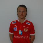 Victor Nilsson 2