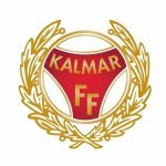 kff logo 0 0 0 1 15