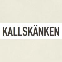 Kallskänken logo