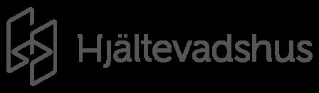 Hjältevadshus logo