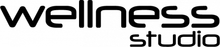 Wellness Studio logo