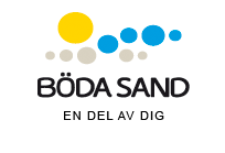 Kronocamping Böda Sand logo