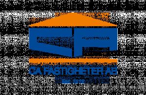 CA Fastigheter AB logo