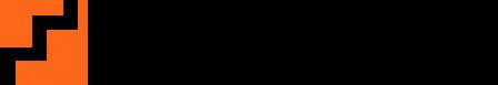 En Trappa Upp logo