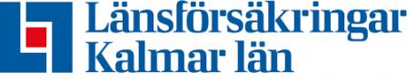 Länsförsäkringar i Kalmar län logo