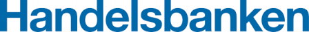 Handelsbanken logo