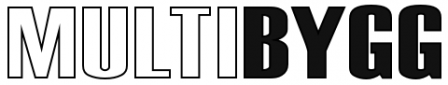 Multibygg Sydost AB logo