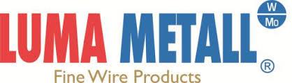 Luma Metall logo
