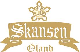 Skansen Öland logo