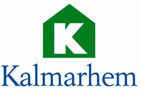 Kalmarhem logo
