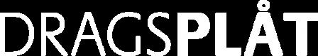 Drags Plåt logo
