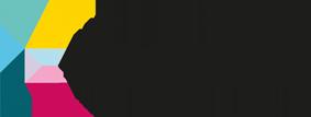 Kalmar Kuvert logo