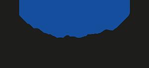 Hagblomgruppen logo