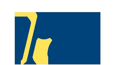 Svensk Cater logo