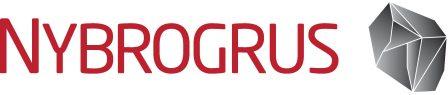 Nybrogrus logo