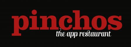 Pinchos logo