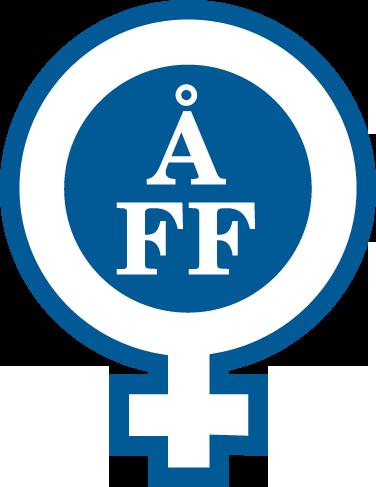 Åtvidabergs FF emblem
