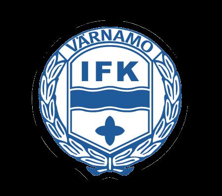 IFK Värnamo emblem