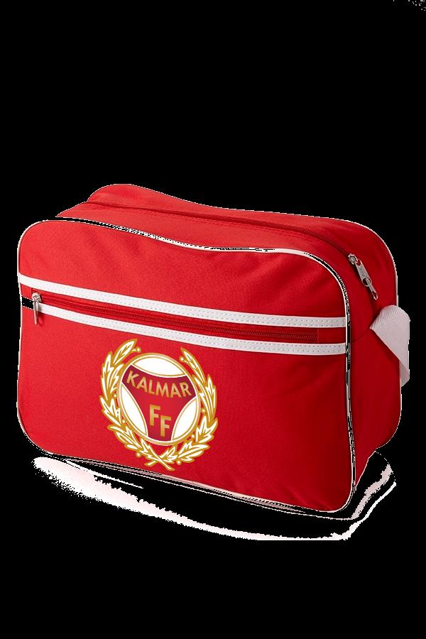 FF-väska