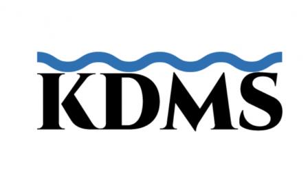 Kalmar Dyk & Marin Service AB logo