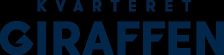 Högläsning logo