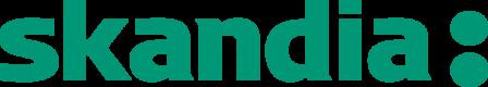 Skandia logo