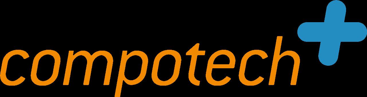 Compotech logo