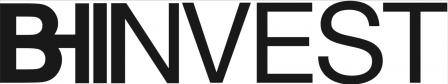 BH Invest logo